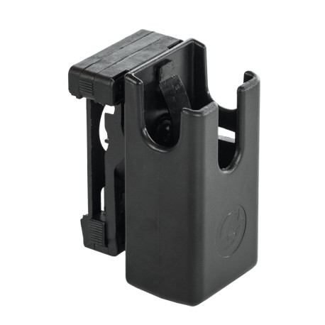 Ghost Hybrid Mag Pouch