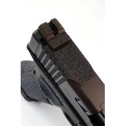 DVC DEV Grip Tape (Glock)
