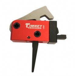 Timney Two Stage Straight Trigger (PCC)