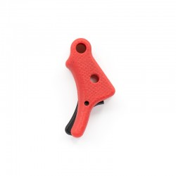 Cajun Adjustable Trigger (P-10C)