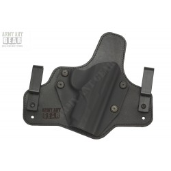 Army Ant General Holster (P320 Series)
