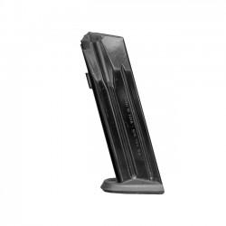Beretta Magazine, 9mmP 15 round (APX Centurion)