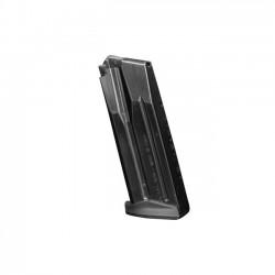 Beretta Magazine, 9mmP 13 round (APX Compact)