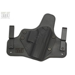 Army Ant General Holster (P-07 Threaded)