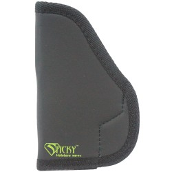 Sticky Holster (MD4)