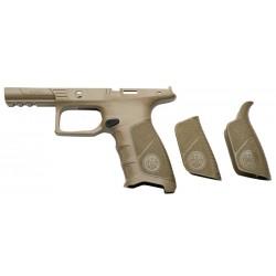 Beretta Grip Frame (APX)