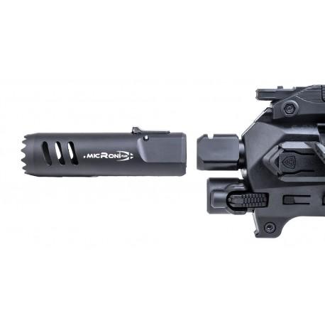 Micro Roni Plus Muzzle Device