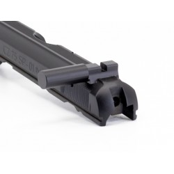 Cajun Slide Racker / Sight (CZ)
