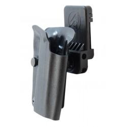 DAA PDR Pro II (Glock)