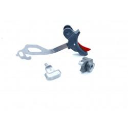 TR-1 Trigger Kit (APX)
