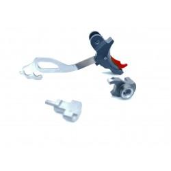 TR-1 Crocodile Trigger Kit (APX)