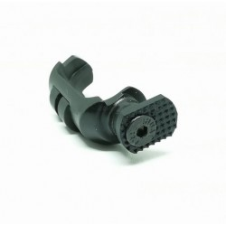 TR-1 Mag Release (92)