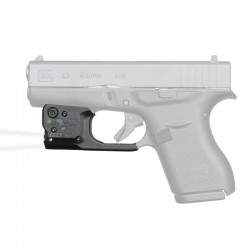 Viridian RTL Gen 2 Light (Glock)