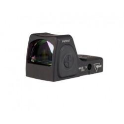 Trijicon RMR CC Low Profile Optic
