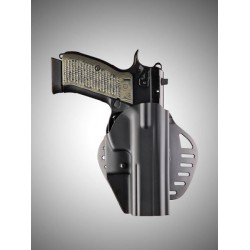Hogue Powerspeed Carry holster (SP-01)