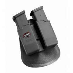 Fobus Magazine Pouch (DSS)
