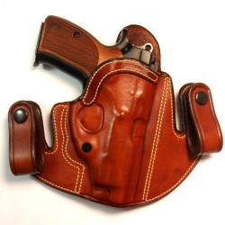 Ross Leather IWB MV1 (P-07)