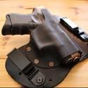Holsters (Glock)