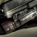 Lights / lasers (Glock)