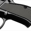 Grips (CZ 75 Compact)