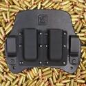 Magazine pouches (CZ 75 Compact)