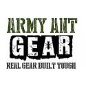 Army Ant Gear