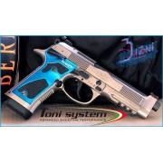 Beretta 92X Toni