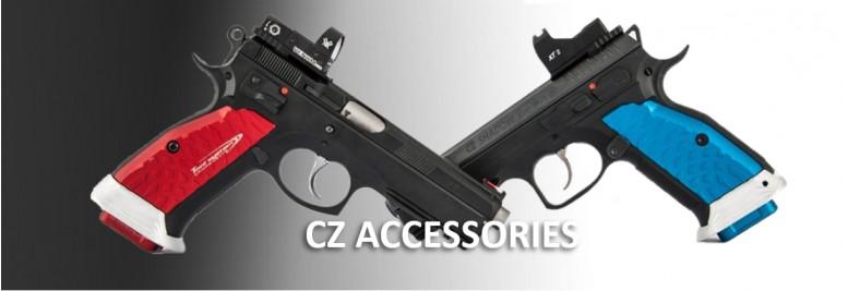 CZ Accessories