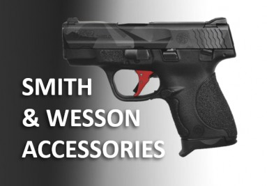 Smith & Wesson Accessories